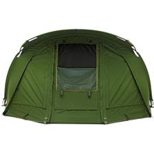 BIVVY MAD DOME MADTEXX - 2 PLACES
