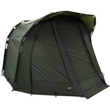 BIVVY MAD HABITAT HIGH RISE TWO MAN DOME - 2 PLACES