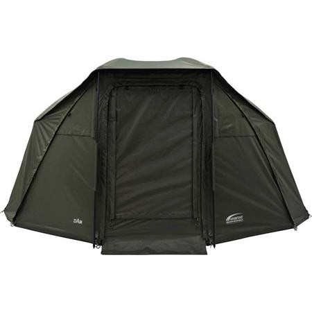 "BIVVY MAD HABITAT INNER DOME ONE MAN BROLLY 60"" - 1 PLACE"
