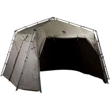 BIVVY NASH BANK LIFE GAZEBO