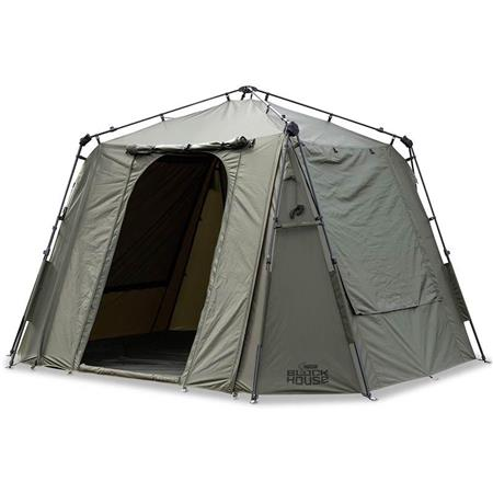 BIVVY NASH BLOCKHOUSE - 1 PLACE