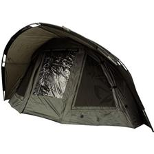 BIVVY NASH DOUBLE TOP MK4 - 2 PLACES