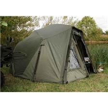 BIVVY NASH GROUNDHOG FULL SYSTEM