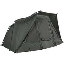 BIVVY NASH T2 TITAN - 2 PLACES