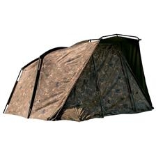 BIVVY NASH TITAN CAMO - 2 PLACES