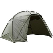 BIVVY NASH TITAN HIDE XL