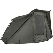 BIVVY NASH TITAN TC - 1 PLACE