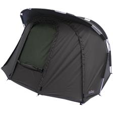 BIVVY PROLOGIC COMMANDER FRAME-X1 LOW PROFILE - 1 PLACE