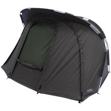 BIVVY PROLOGIC COMMANDER FRAME-X1 - 1 PLACE