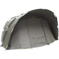 BIVVY PROLOGIC COMMANDER T-LITE - 2 PLACES