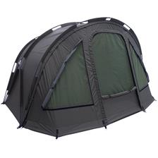 BIVVY PROLOGIC COMMANDER VX3 - 2 PLACES