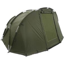 BIVVY PROLOGIC CRUZADE SESSION - 2 PLACES