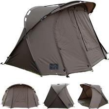 BIVVY PROLOGIC FRAME-X BIVVY ONE MAN