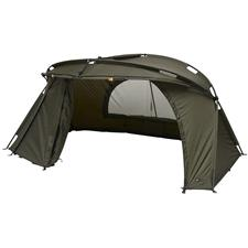 BIVVY PROLOGIC XLNT - 1 PLACE