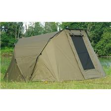 BIVVY PROWESS KING DOME - 2 PLACES