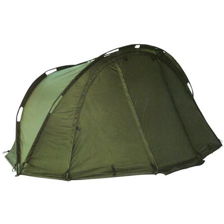 BIVVY PROWESS W-DOME