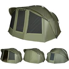 BIVVY TRAKKER SUPERDOME - 2 PLACES