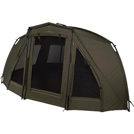 BIVVY TRAKKER TEMPEST ADVANCED 100 - 1 PLACE