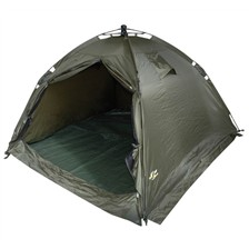 BIVY CARP SPIRIT CLASSIC 2 PLACES