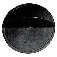 BLACK BALL FORWATER