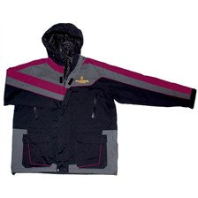 Apparel Browning WATER X BLOUSON HOMME TAILLE L