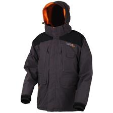 Savage Gear  PROGUARD THERMO JACKET GRIS Taille XL