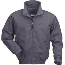 BLOUSON HOMME XM LIGHT YATCH - GRIS