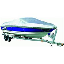 BOAT COVER EUROMARINE
