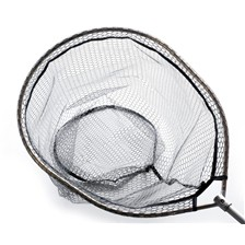 BOAT LANDING NET PAFEX