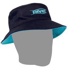 Apparel Rive BOB HOMME BLEU MARINE/BLEU 660205