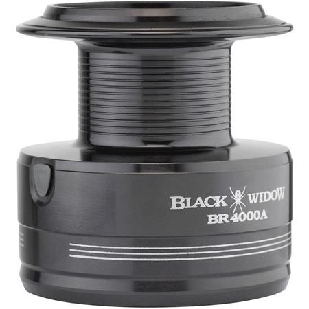 BOBINA PARA EL CARRETE DE PESCA DAIWA BLACK WIDOW BR