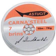 Leaders Astucit CARNA'STEEL 5KG