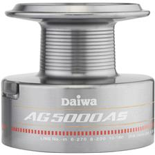 BOBINE SUPPLEMENTAIRE DAIWA POUR MOULINET AG ASB