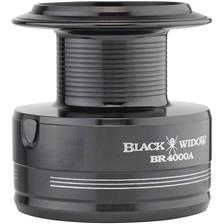 BOBINE SUPPLEMENTAIRE DAIWA POUR MOULINET BLACK WIDOW BR