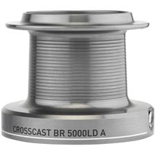 CROSSCAST BR BOBINE SUPPLEMENTAIRE POUR MOULINET WD423010