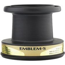 EMBLEM S BOBINE SUPPLEMENTAIRE POUR MOULINET F529201