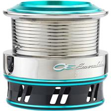 BOBINE SUPPLEMENTAIRE DAIWA POUR MOULINET EMERALDAS PE