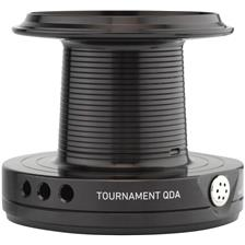 BOBINE SUPPLEMENTAIRE DAIWA POUR MOULINET TOURNAMENT QDA