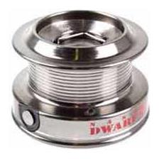 Reels Nash DWARF BP 4 SPARE SPOOL T2009