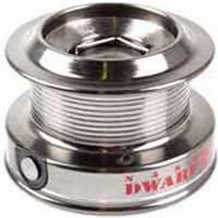 BOBINE SUPPLEMENTAIRE NASH DWARF BP-4 SPARE SPOOL