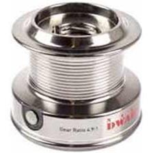 Reels Nash DWARF BP 6 SPARE SPOOL T2008