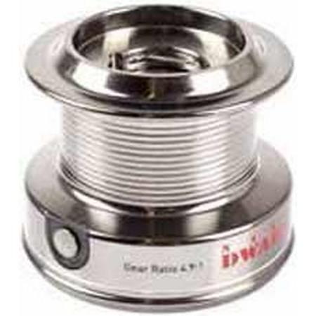 BOBINE SUPPLEMENTAIRE NASH DWARF BP-6 SPARE SPOOL