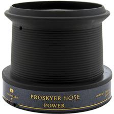 BOBINE SUPPLEMENTAIRE POUR MOULINET RYOBI PROSKYER NOSE POWER