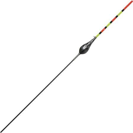 BOIA FRANCESA FUN FISHING PATE 2