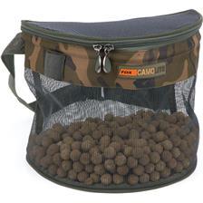 BOILIE BUM BAG FOX CAMOLITE STANDARD BOILIE BUM BAG