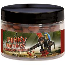 BOILIE RADICAL METHOD DUMBLE PUNKY MONKEY