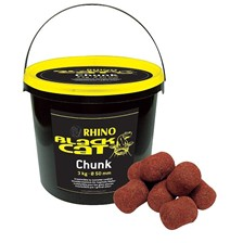 BOILIES BLACK CAT CHUNKS