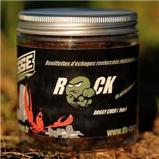 BOILIES DEESSE ROCK DOGGY LIVER