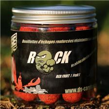 BOILIES DEESSE ROCK RED FRUIT