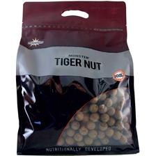 BOILIES DYNAMITE BAITS MONSTER TIGER NUT